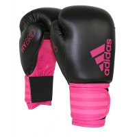 adidas-boxhandschuhe-damen-hybrid-100,-8-u.-10-oz.