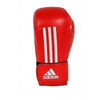 adidas-boxhandschuhe-energy-100-red-adiebg,-8-bis-14-oz.