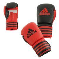 adidas-boxhandschuhe-power-200-duo-adipbg,-10-u.-12-oz.