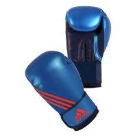 adidas-boxhandschuhe-speed-100,-10-u.-12-oz.