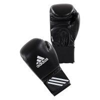 adidas-boxhandschuhe-speed-50,-10-u.-12-oz.