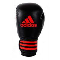 adidas_boxhandschuhe-POWER100,-8-bis-14-oz.