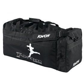 Kwon Tasche Large schwarz