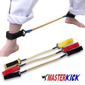 Masterkick-Bänder-Koldas-3