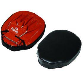 Daedo-Coaching-Mitt-Leather