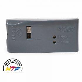 Daedo-GEN-2-New-Transmitter-TK-Strike-(Body)