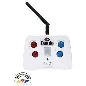 Daedo-GEN-2-Refree-Joystick-Wireless