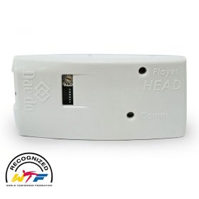 Daedo-GEN-2-Transmitter-TK-Strike-(Head)