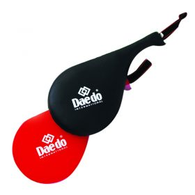 Daedo-Hand-Mitt-Senior