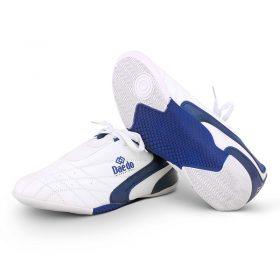 Daedo-Kick-blue-Adults,-Gr.-37—49