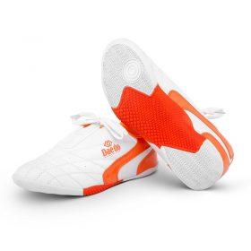 Daedo-Kick-orange-Adults,-Gr.-37—49