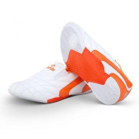 Daedo-Kick-orange-Kids,-Gr.-26—36