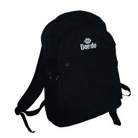 Daedo-New-Backpack