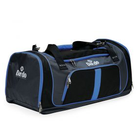 Daedo-New-Color-Bag-blue