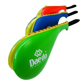 Daedo-New-Double-Mitt-for-Children