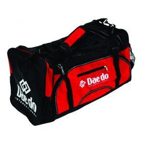 Daedo-Sportbag-all-in-one,-Gr.-63x36x36-cm