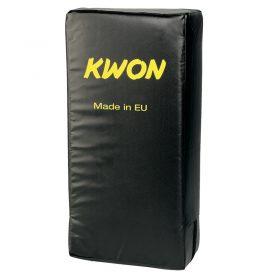 Kwon-Schlagposter-klein,-Gr.-60×30,-groß,-Gr.-75×35-cm