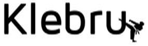 KleBru-Bruchtestrett | Logo