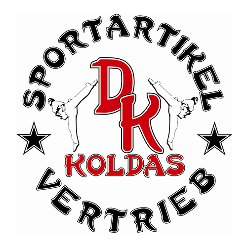 Koldas-Sportartikel-Logo
