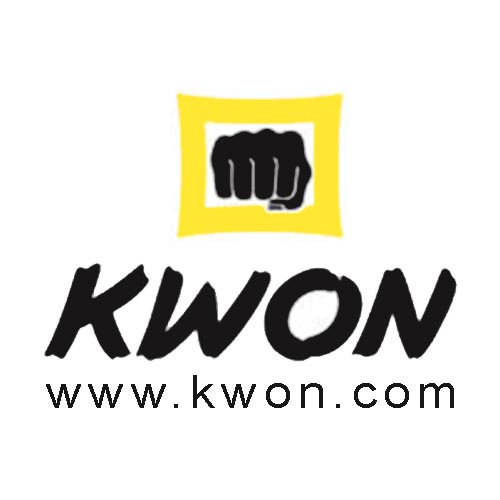 KWON bei Koldas Sport