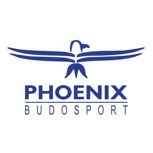 Phoenix-Budosport bei Koldas Sport