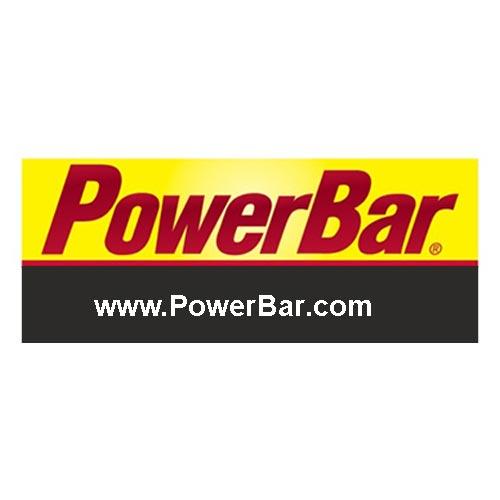PowerBar bei Koldas Sport