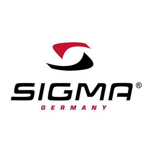 sigma-logo-koldas-sport