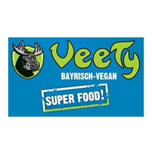 VEETY-Vegan bei Koldas Sport