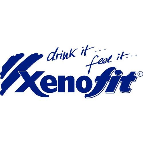 Xenofit bei Koldas Sport