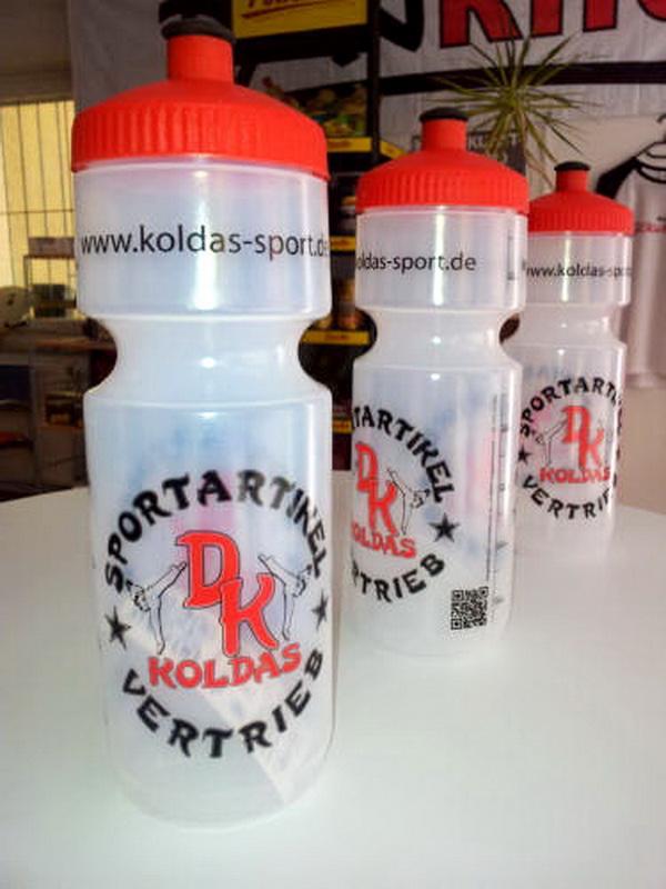 Koldas-Sport-Trinkflasche