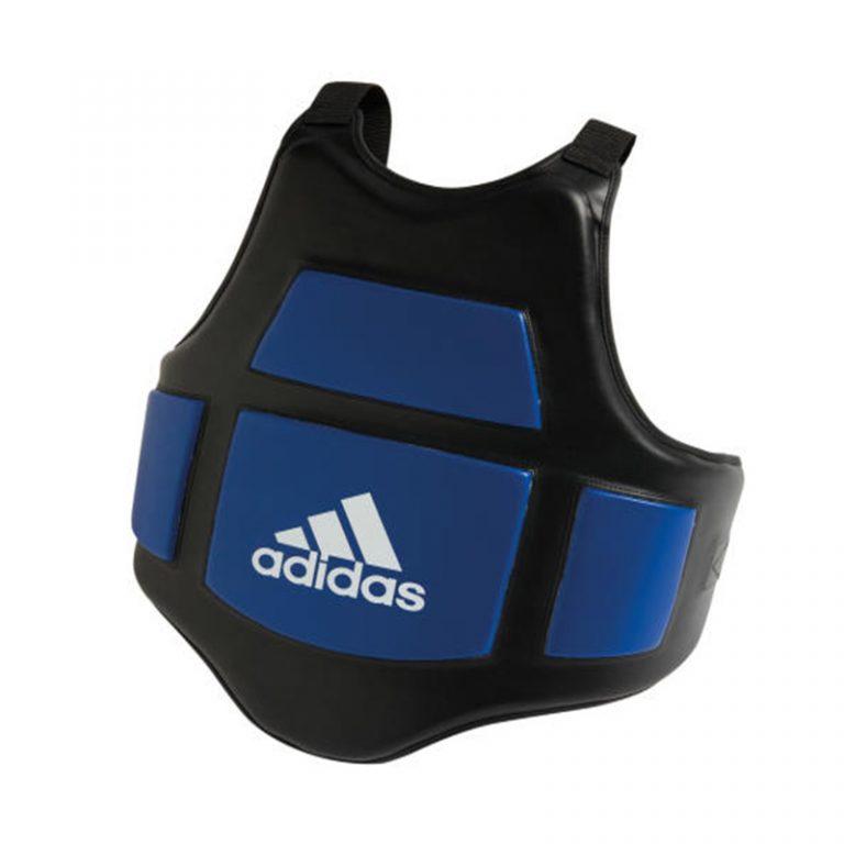 Adidas-Body-Shield
