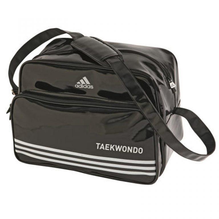 Adidas-Carry-Bag