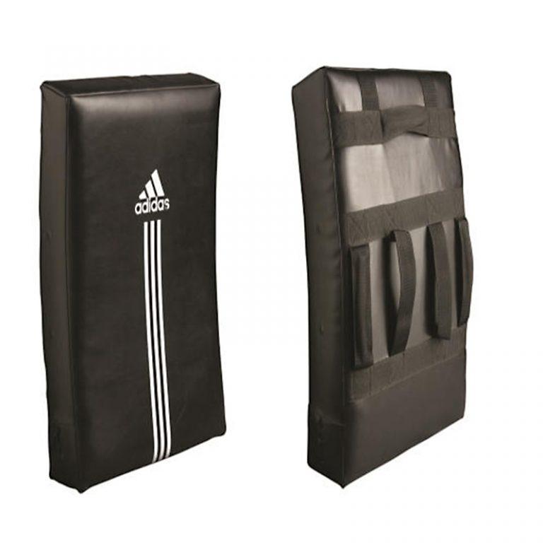Adidas-Curved-Kick-Shield-Air-System
