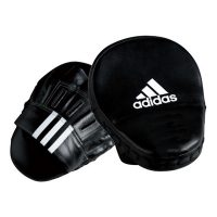 Adidas-Focus-Mitt-10-Leader-Slim