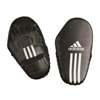 Adidas-Focus-Mitt-Long-Aero-Punch