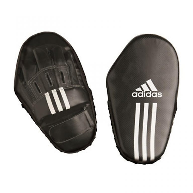 Adidas-Focus-Mitt-Long-Aero-Punch