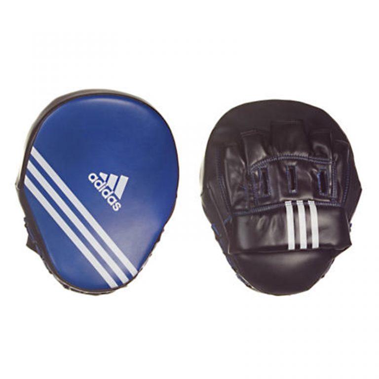 Adidas-Focus-Mitt-Short-improved