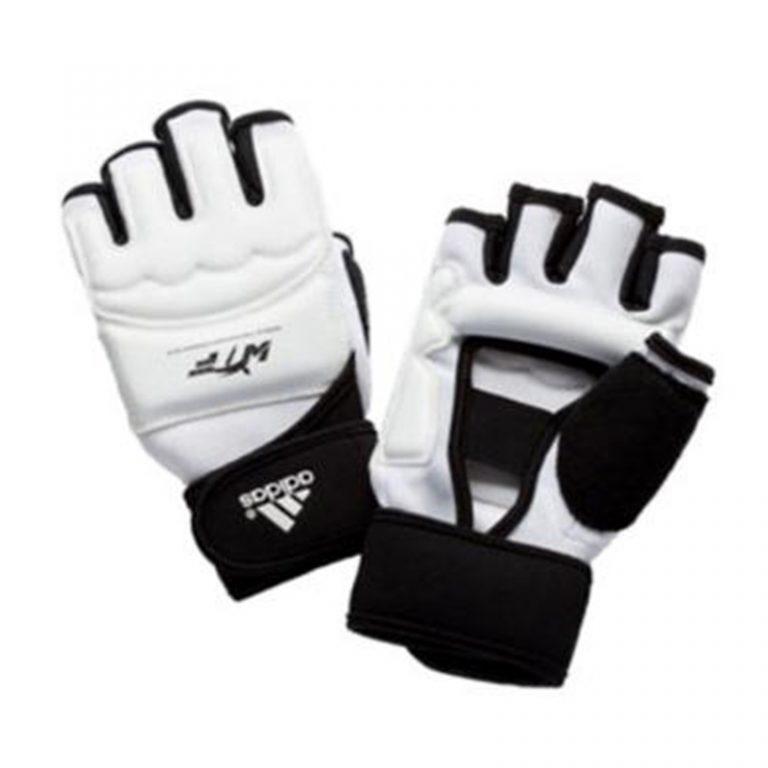 Adidas-Handschutz-TKD