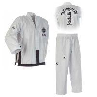 Adidas-ITF-Taekwondo-Anzug-Black-Belt,-Gr.-150—200-cm