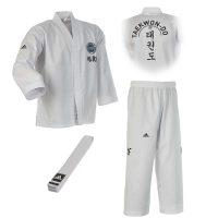 Adidas-ITF-Taekwondo-Anzug-Student,-Gr.-120—200-cm