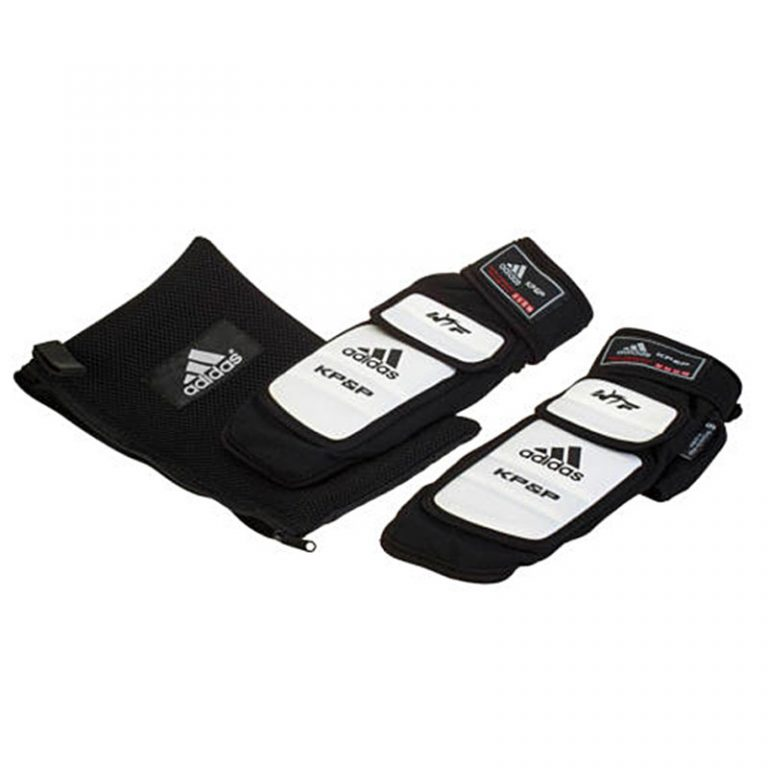 Adidas-KP&P-E-Socks