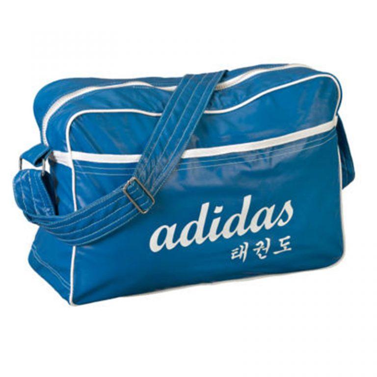 Adidas-PU-Bag-US-Style