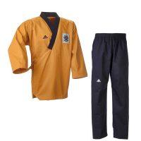 Adidas-Poomsae-Premium-Anzug,-Gr.-160—210-cm