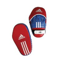 Adidas-Pro-Punch-Mitt