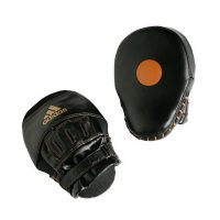 Adidas-Professional-Focus-Mitts-Havey-Weig.