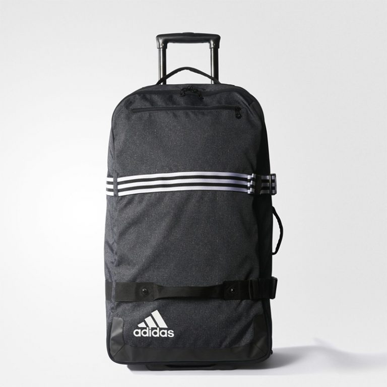 Adidas-Rollentasche-(Trolly)-3S-XL
