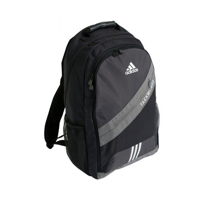 Adidas-Rucksack-TKD
