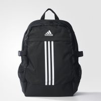 Adidas-Rucksack-Team,-BP-Power-III-M