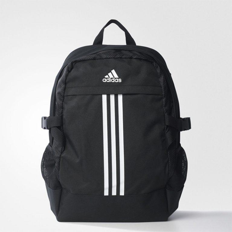 Adidas-Rucksack-Team,-BP-Power-III-M