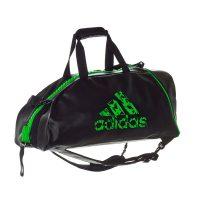 Adidas-Rucksacktasche